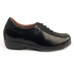Zapato Cómodo Sucre 18 02