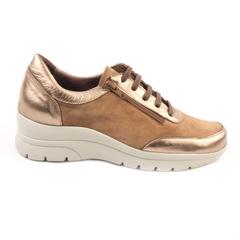 Zapato Cómodo X Maine 14 31