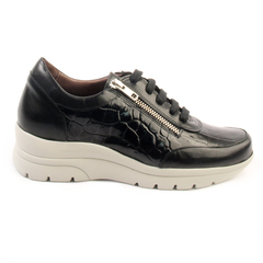 Zapato Cómodo X Maine SB 16 31