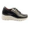 Zapatos para plantillas x maine sb 1631 1r