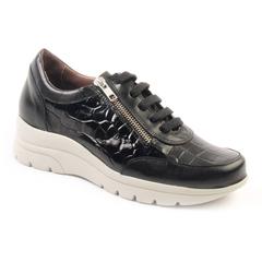 Zapatos para plantillas x maine sb 1631 2r