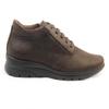 Zapatos para plantillas x samoa 1631 1r