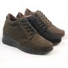 Zapatos para plantillas x samoa 1631 4r