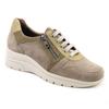 Zapatos para plantillas x vainilla 1431 2r