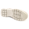 Zapatos para plantillas pisx blanc 3r