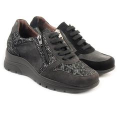 Zapatos para plantillas x vainilla 1431 5r