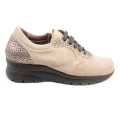 Zapato Cómodo X Persa 16 31
