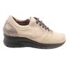 Zapatos para plantillas x persa 1631 1r
