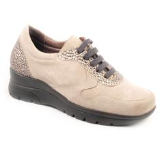 Zapatos para plantillas x persa 1631 2r