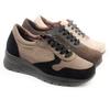 Zapatos para plantillas x persa 1631 4r