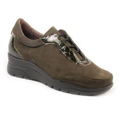 Zapatos para plantillas x sandal 1631 2r