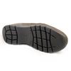 Zapatos para plantillas pisx negre3r