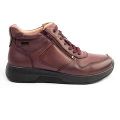 Zapato Cómodo Yak