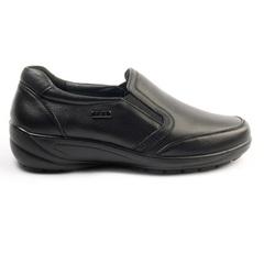 Zapato Cómodo Sorell