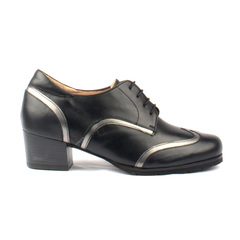 Zapato Diabético Pala Vega FL 16