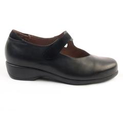 Zapato Cómodo Valeta 20 02