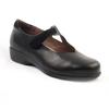 Zapatos para plantillas valeta mcds 2002 2r
