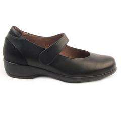 Zapato Cómodo Manta 14 02