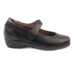 Zapato Cómodo Manta 16 02