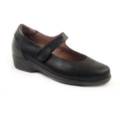Zapatos para plantillas manta 1602 2r