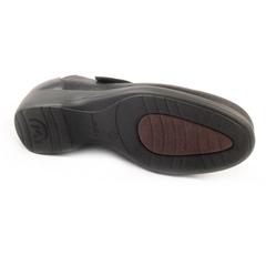 Zapatos para plantillas manta 1602 3r