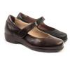 Zapatos para plantillas manta 1602 5r