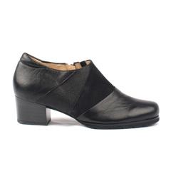 Zapato Cómodo Tusca T1/2