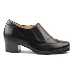 Zapato Cómodo Emma 1608