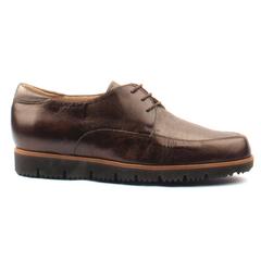 Zapato Cómodo Punch Sierra 14