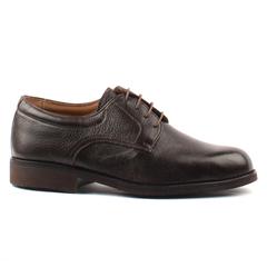 Zapato Diabético Raul 1463