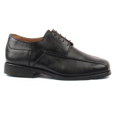 Zapato Cómodo Oliver 16