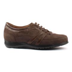 Zapato Cómodo Martin