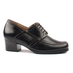 Zapato Diabético T1/2 Lina 14