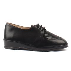 Zapato Diabético 63xSerp
