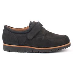 Zapato Cómodo Jose Vlc 1450