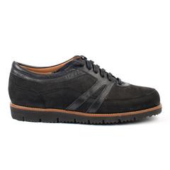 Zapato Cómodo Martin S 1450