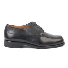 Zapato Cómodo Dinio 1463