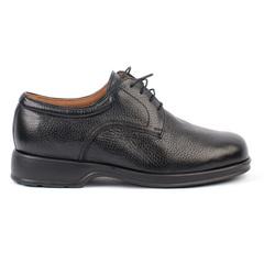 Zapato Diabético Raul Cord 1450