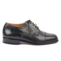 Zapato Cómodo Kunta Cuero 1290
