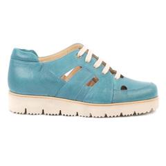 Zapato Cómodo Hipster S 1402