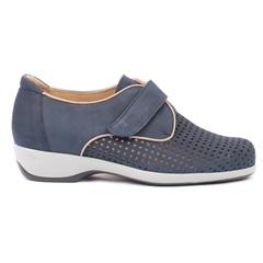 Zapato Cómodo Turan vlc 18 02