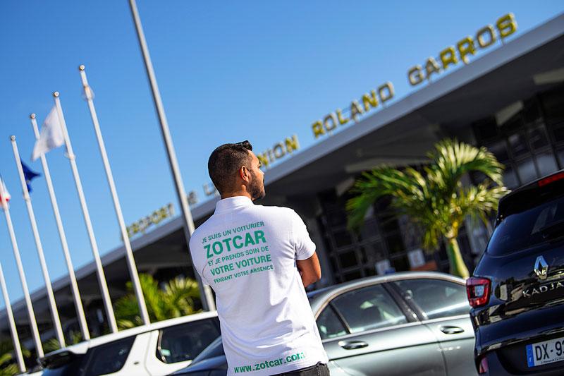 Gagnez de l'argent pendant vos vacances avec Zotcar