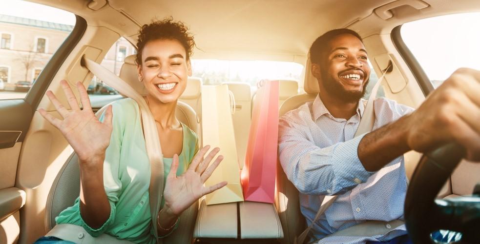 7 conseils pour économiser de l'argent grâce à l'éco-conduite