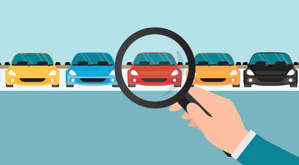 Dans quelle voiture investir pour la location à La Réunion ?