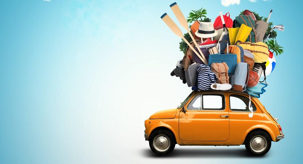 Quelle voiture de location pour ses vacances à La Réunion ?