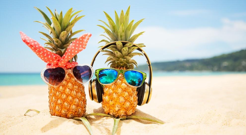 7 bons plans pour vos vacances à La Réunion