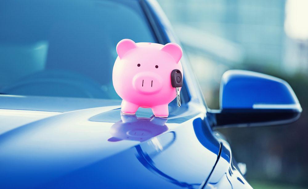 7 choses à vérifier avant de louer une voiture low cost à La Réunion