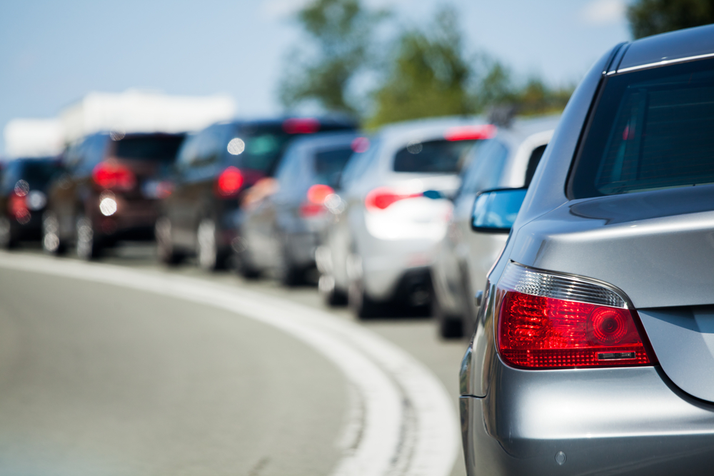 transports-la-reunion-embouteillages