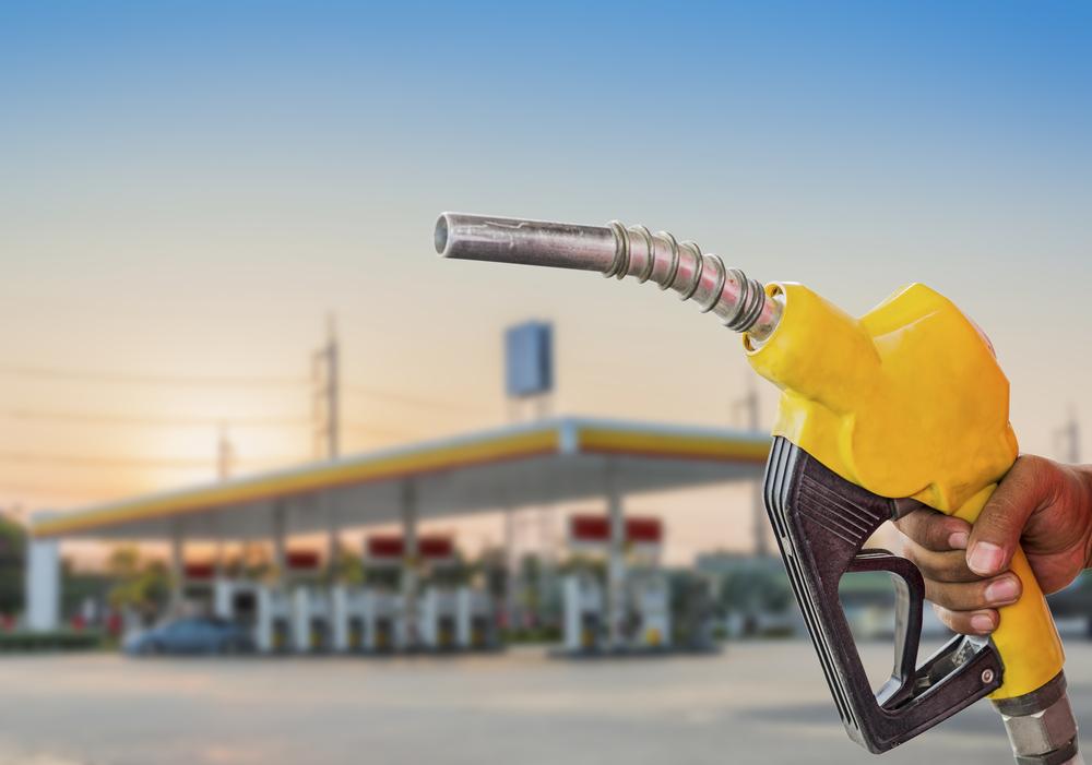 transport-la-reunion-carburants