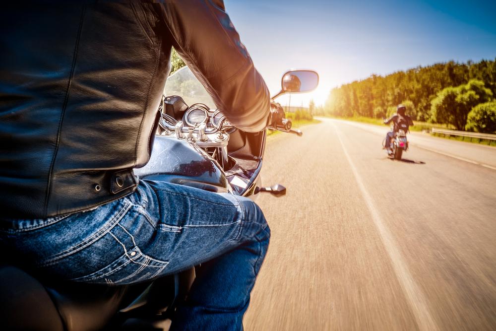 transport-la-reunion-moto-road-trip
